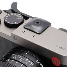 New Thumbs Up EP-SQ2 black Grip for Leica Q