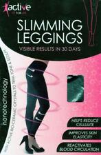 Leggings de mujer de nailon