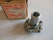 NOS Kawasaki KZ400 Automatic Timing Advancer 21148-014