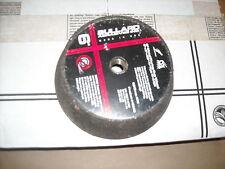 40693, Bullard Abrasives, 6