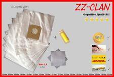 10 Staubsaugerbeutel Y104/s , + 1 Swirl Deo Stick, +2 Filter, Y Filtertüten 104