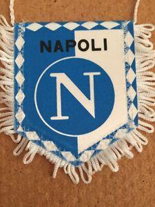 ITALY - NAPOLI