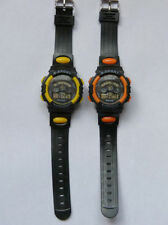 Unbranded Sport Unisex Wristwatches with Date Indicator