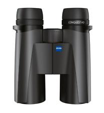 Carl Zeiss Conquest HD 10x32 Premium Binoculars