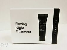 Revision Firming Night Treatment - 12 Samples