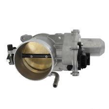 Jaguar C2C20540 Fuel Injection Throttle Body