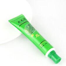 Effective Acne Remover Balsam Cream Plant Element Vanishing Dispelling Plaster