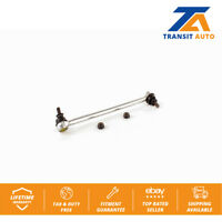 Front Right TOR Suspension Stabilizer Bar Link Kit Fit Bmw X1 Z4 128I 135I 323I