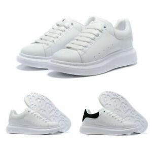 Sneakers Alexander McQueen Sneakers Scarpe Uomo Donna Sped (35-44)