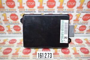 1994 94 MAZDA B2300 B3000 B4000 ABS CONTROL MODULE F37F-2C018-AA OEM