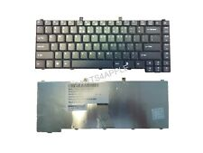 New Original Acer Aspire 5000 5020 5040 5050 5510 5540 Keyboard - New US