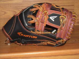 "Easton MAKO LE Limited Edition 11.5"" I-Web MAKO1150BM YOUTH Baseball Glove $249"