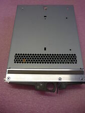 Sun Oracle 7043628 6Gbps SAS-2 I/O Controller