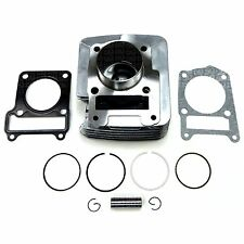 High Quality OE Specs Complete Top End Cylinder Kit for 2000-2005 Yamaha TTR 125