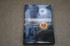 Monty's Marauders: Red Fox 8th Armoured Brigade by Patrick Delaforce (Hardback,