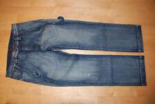 "Jeans / Big Star / Herren / Größe W32/L32 ""Gordon"" 20063 ! Neu !!!"