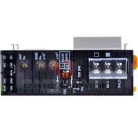 Brand New In Box Omron CJ1W-CLK23 CJ1WCLK23 PLC