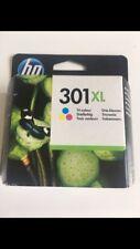 HP Tinte Ch564 Nr 301xl Color V4-00