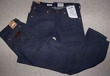 WRANGLER jeans GREENSBORO Originals 1947 DRY Tg.W36/L34
