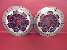 KAWASAKI ZZR E F 916D2 ZX12R VN15 ZX9R