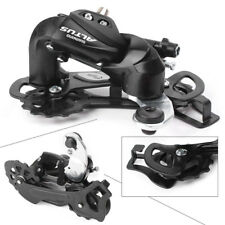 Shimano Altus RD-M280 Rear Derailleur 7/8speed Mountain Bicycle Long Cage New