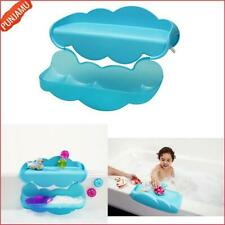 Boon Ledge Water Table Indoor Bathroom Kids Fun Play Toy Pad Accessories Table
