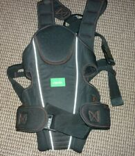 Nouvelle annonce 3 in 1 Baby Carrier from Birth   Baby Sling  3 position