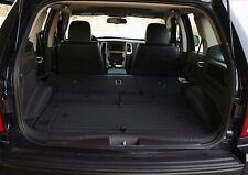 2011-2017 Jeep Grand Cherokee Envelope Style Car Trunk Cargo Net 12 13 14 15