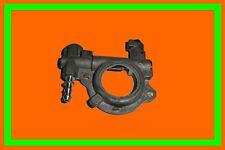 Ölpumpe Stihl 024 026 MS260 MS240 MS 260 MS 240