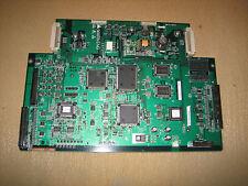 FUJITSU NA21701-B441 MAIN BOARD MODEL #PDS4209U-B