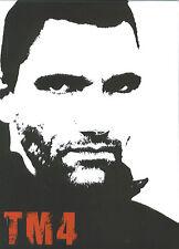Theo Maassen : Functioneel Naakt (DVD)