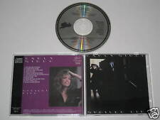 CARLY SIMON/SPOILED GIRL (EPIC 26376) CD ÁLBUM