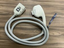 Alma Lasers Cooled Sst Ipl Hand Piece Total Amount Pulses 86554 Applicator