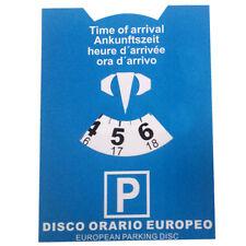 orario blu auto DISCO nuovo super dischi disco europeo 12 - 24 multilingua pj