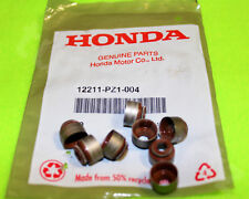 8 of Honda Accord EX SE Prelude F22A1 Exhaust Valves HEVF22A