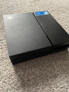 Playstation VR PSVR Processor Unit Replacement Supply V1 UK SELLER CUH-ZVR1