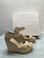 Jimmy Choo Wedge 37.5