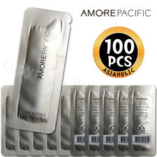 AMORE PACIFIC Time Response Skin Reserve Fluid 1ml x 100pcs (100ml)Sample Newist