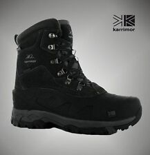 Karrimor Textile Boots for Men