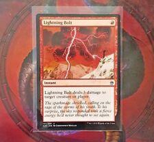 MTG - Lightning Bolt [A25]