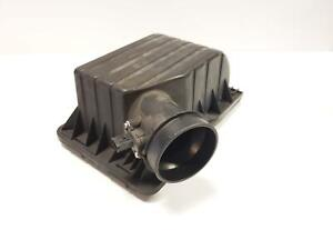 2006 07 08 09 10 Ford Explorer Air Flow Meter 4.0L With Upper Air Filter Housing