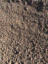 Premium Soil Top Quality Screened Topsoil Staffordshire