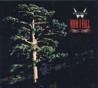WOLFSHEIM - NOW I FALL  CD SINGLE NEU