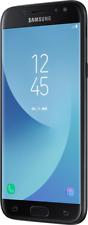 Samsung Galaxy J530 (2017) DUOS Schwarz 13,18 cm (5,2 Zoll) 16 GB 13 MP NEU OVP