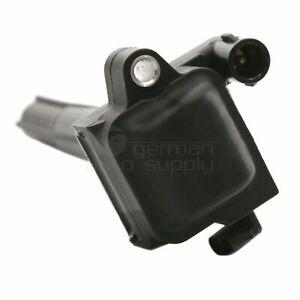 Delphi Ignition Coil GN10218 9008019012 for Lexus Toyota