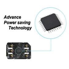 1Pc Universal Unlock SIM Turbo Card Fits For iPhone X 8 7 6 Plus Phone Accessory