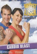 Exercise & Fitness Dance DVDs & Blu-ray Discs with Commentary