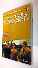Star Trek: Voyager DVD Serie Televisiva Stagione 3 Volume 6 - Episodi 4