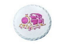"""Pme 8"""" Cake Icing Airbrush Birthday Party Thomas The Tank Train Stencil 203mm"""