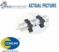 NEW COMLINE ENGINE FUEL FILTER GENUINE OE QUALITY EFF135